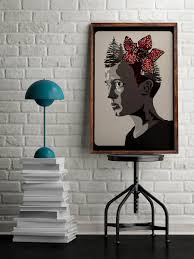 posters for home decor stranger things wall art for home decor eleven poster for