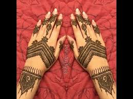 the 25 best rihanna hand tattoo ideas on pinterest henna hand