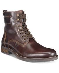 s dress boots buy 1 get 1 free for vips mens boots chukka dress boots slip ons macy s