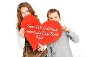 valentines day kids how we celebrate s day with kids farmer s rambles