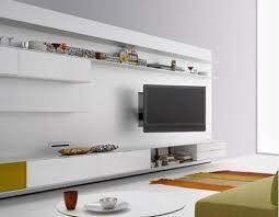 Living Room Lcd Tv Wall Unit Design Ideas 27 Best Bar Images On Pinterest Entertainment Living Room Ideas