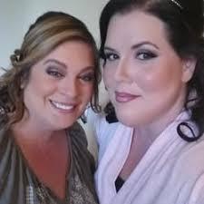 makeup artist in orlando fl fairytale hair and makeup 52 photos makeup artists 4283