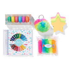 awesome toys for party bags games rewards kmart