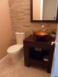 Smallest Powder Room - bathroom tile ideas for powder room sixprit decorps