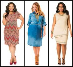 women u0027s plus size beauty clothing trends for trends spring summer