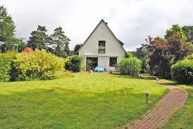 Haus Grundst K Kaufen Immobilienangebot K Pipping Immobilien