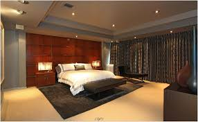 bedrooms king size bed in small space short single beds for