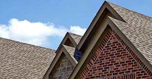 Pyramid Roofing Houston by Home The Woodlands Commercial Roofing Service Residential