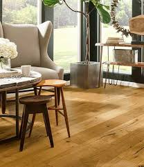 home designer flooring fort worth tx