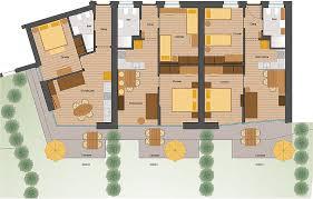 designer ferienwohnungen neue design ferienwohnungen im südtiroler süden