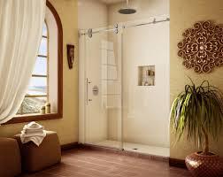 Glass Shower Door Installers by Shower Magnificent Intriguing Glass Shower Door Installation