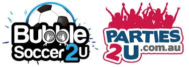 bubble soccer 2u mobile parties u0026 events melbourne canberra