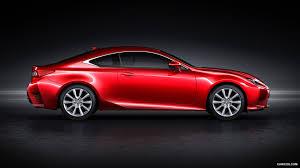 lexus coupe concept 2015 lexus rc 350 coupe side hd wallpaper 37