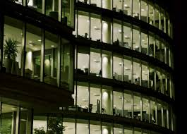 most efficient lighting system energy management consultants inc providing our customers with