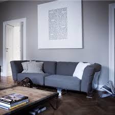 canap kartell pop duo sofa canapé design kartell à 3 places structure en