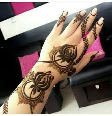 935 best henna images on pinterest hairstyles happiness and