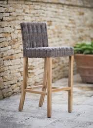 bar stools seagrass bar stools pier one seagrass bar stools