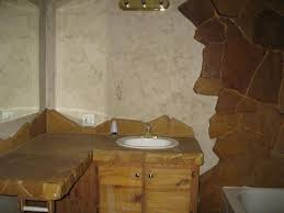 home design fails best of worst bathrooms house photos worst bathroom remodel