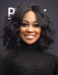 best 25 black weave hairstyles ideas on pinterest with regard to
