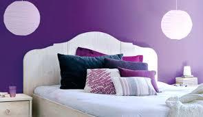 chambre violet blanc peinture chambre mauve et blanc markez info
