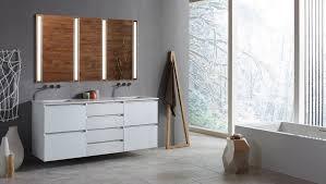 bathroom tech h2h design build llc high tech bathrooms the future of the