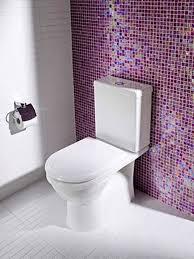 Idee Deco Toilette by Idee Deco Wc Carrelage U2013 Obasinc Com