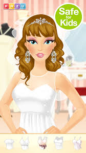 wedding makeup girls android apps on google play