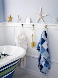 kid u0027s bathroom decorating ideas
