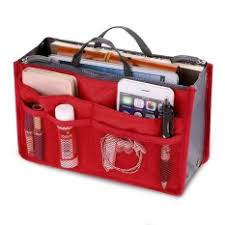 Rolling Makeup Case With Lights Makeup Bags Organizers With Best Online Price In Malaysia