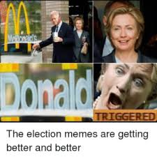 Top Rated Memes - best funny triggered memes