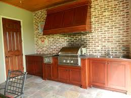 Outdoor Kitchens Pictures by Outdoor Kitchen Ideas Design Accessories U0026 Pictures Zillow