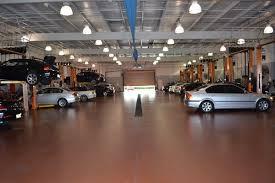bmw repairs daytona bmw car repair fields bmw of daytona service center