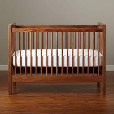 Delta Convertible Crib Recall by Jenny Lind Crib Recall 1984 Creative Ideas Of Baby Cribs