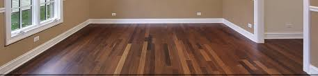 Laminate Floor Store Austin U0027s Floor Store In Cedar Park And Austin Read Our Flooring Blog