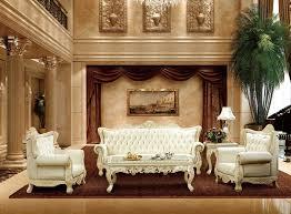 white vintage living room furniture u2013 modern house
