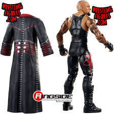 Wwe Undertaker Halloween Costume Undertaker Wwe Elite
