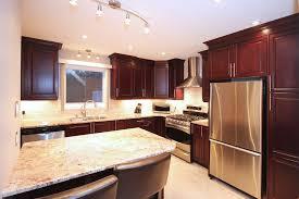 dessiner sa cuisine gratuit cuisine dessiner sa cuisine gratuit avec gris couleur dessiner sa