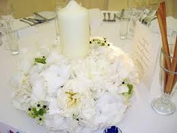 wedding flowers hull wedding flowers hull bokays florist hull gr photography weddings