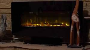 electric fireplaces costco part 40 electric wallmount fireplace