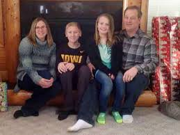 bodies of american family of 4 killed by gas poisoning in mexico
