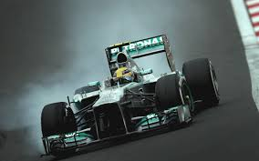 mercedes f1 wallpaper lewis hamilton mercedes sport car hd wallpaper wallpapers new hd