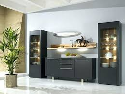 dining room display cabinets sale dining room display cabinet modern cabinets contemporary storage