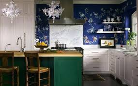 kitchen design ideas 2014 modern kitchen design ideas 2014 galley kitchen design idea modern