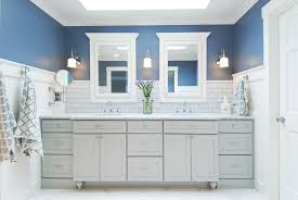 Vio Bathroom Furniture by Projects Home U2013 Home Works By Kelly
