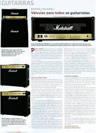 download free pdf for marshall ma50c amp manual
