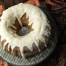 thanksgiving cake recipes chai spiced pumpkin bundt cake indiaphile