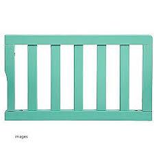 Kidco Convertible Crib Rail Toddler Bed Inspirational Universal Toddler Bed Rails Universal