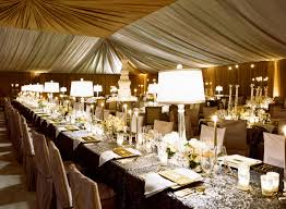 Wedding Decoration Home by New Years Eve Wedding Centerpieces Images Wedding Decoration Ideas