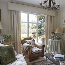 Curtain Fabric Ireland Collette Ward Interior Designers Home Interiors Wallpapers