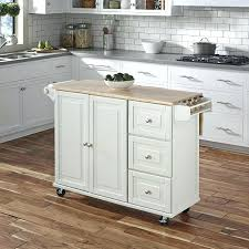 kitchen island canada portable kitchen island target corbetttoomsen